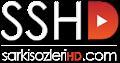 Şarkı Sözleri Logo