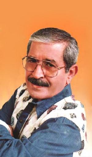Aşık Mahzuni Şerif Şarkı Sözleri SarkiSozleriHD.com