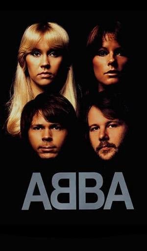 ABBA Şarkı Sözleri SarkiSozleriHD.com