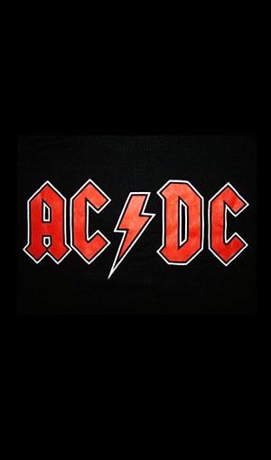 AC DC Şarkı Sözleri SarkiSozleriHD.com