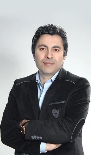 Abdurrahman Önül Şarkı Sözleri SarkiSozleriHD.com