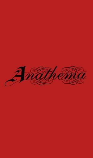 Anathema Şarkı Sözleri SarkiSozleriHD.com