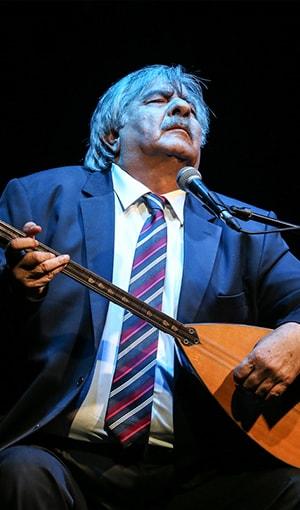 Arif Sağ Şarkı Sözleri SarkiSozleriHD.com