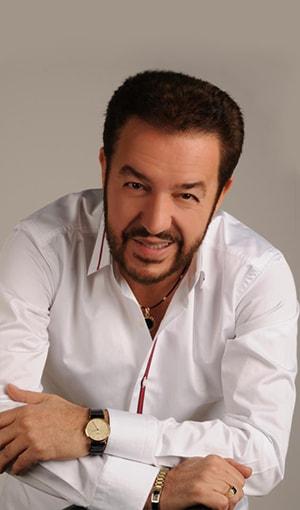 Arif Susam Şarkı Sözleri SarkiSozleriHD.com