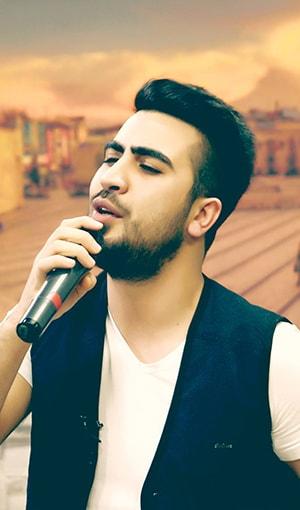 Arsız Bela Şarkı Sözleri SarkiSozleriHD.com