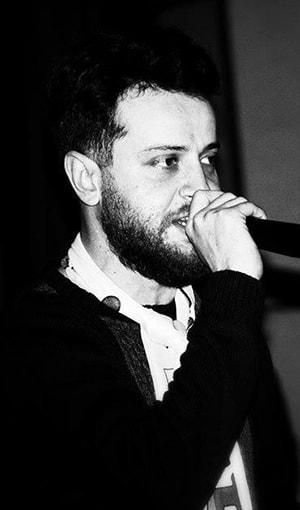 Canfeza Şarkı Sözleri SarkiSozleriHD.com