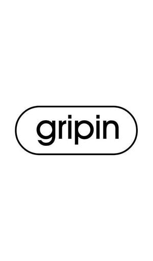 Gripin Şarkı Sözleri SarkiSozleriHD.com