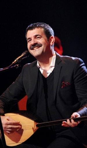 Hüseyin Turan Şarkı Sözleri SarkiSozleriHD.com