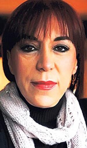 Leman Sam Şarkı Sözleri SarkiSozleriHD.com