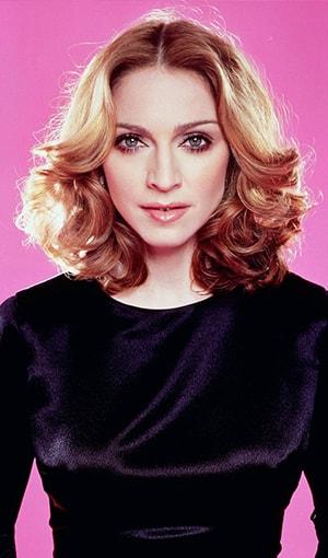 Madonna Şarkı Sözleri SarkiSozleriHD.com