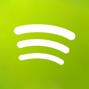 Spotify SarkiSozleriHD.com