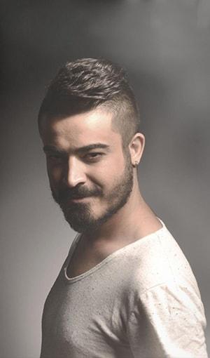 Turgay Saka Şarkı Sözleri SarkiSozleriHD.com