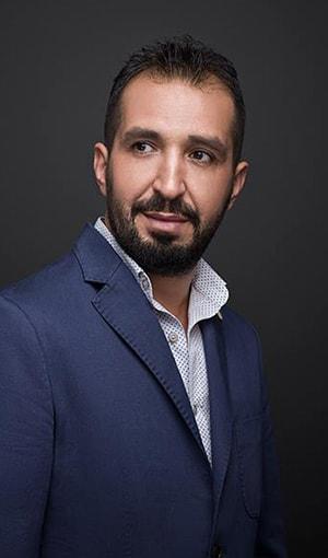 Ersan Er Şarkı Sözleri SarkiSozleriHD.com