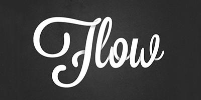Flow Nedir