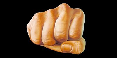 Punch Nedir