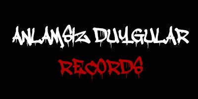Record Nedir