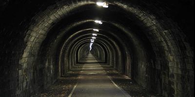 Underground Nedir