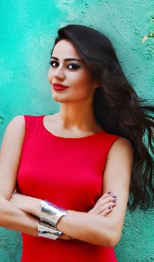 Elif Buse Doğan Şarkı Sözleri SarkiSozleriHD.com