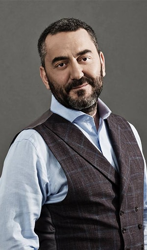 Fatih Aydın Şarkı Sözleri SarkiSozleriHD.com