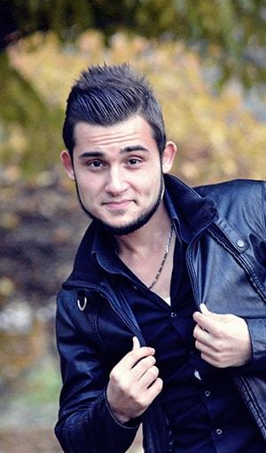 Serseri Bela Şarkı Sözleri SarkiSozleriHD.com