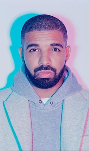 Drake Şarkı Sözleri SarkiSozleriHD.com