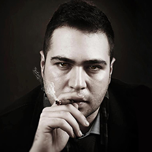 En İyi Türk Rapçiler Patron