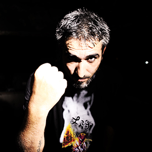 En İyi Türk Rapçiler Sagopa Kajmer