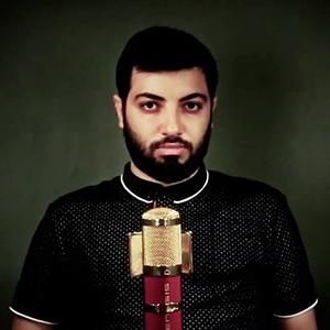 En İyi Türk Rapçiler Taladro
