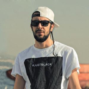 En İyi Türk Rapçiler Tankurt Manas