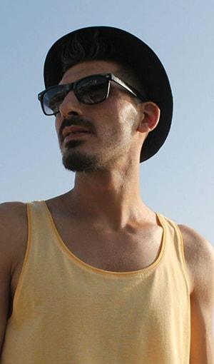 Kasım Şeren Şarkı Sözleri SarkiSozleriHD.com