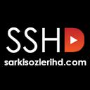 Sokrat ST Şarkı Sözleri