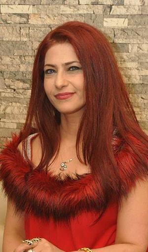 Filiz Sevimli Şarkı Sözleri SarkiSozleriHD.com