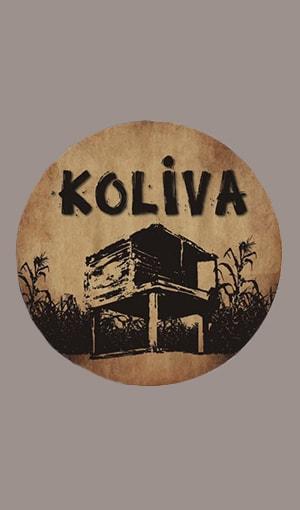 Koliva Şarkı Sözleri SarkiSozleriHD.com