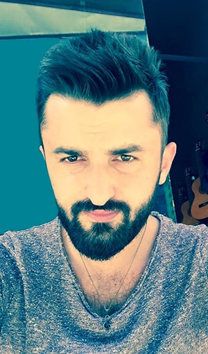 Onur Macit Şarkı Sözleri SarkiSozleriHD.com