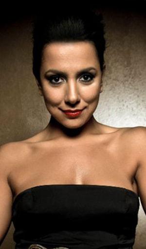 Zeynep Alasya Şarkı Sözleri SarkiSozleriHD.com
