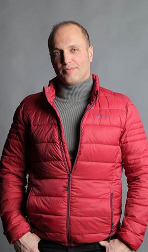 Fatih Tuğcu Şarkı Sözleri SarkiSozleriHD.com
