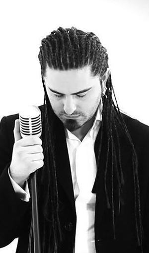 Gökhan Başaran Şarkı Sözleri SarkiSozleriHD.com