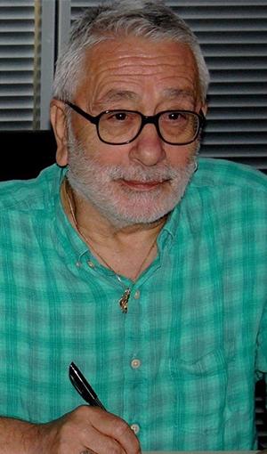 Mehmet Teoman Şarkı Sözleri SarkiSozleriHD.com
