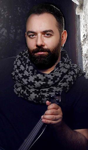 Selim Bölükbaşı Şarkı Sözleri SarkiSozleriHD.com