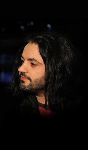 Tarık Kavut Şarkı Sözleri SarkiSozleriHD.com