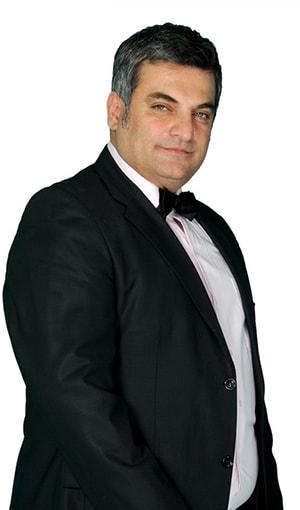 Yusuf Taşkın Şarkı Sözleri SarkiSozleriHD.com