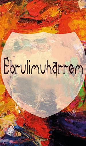 Ebrulimuharrem Şarkı Sözleri SarkiSozleriHD.com