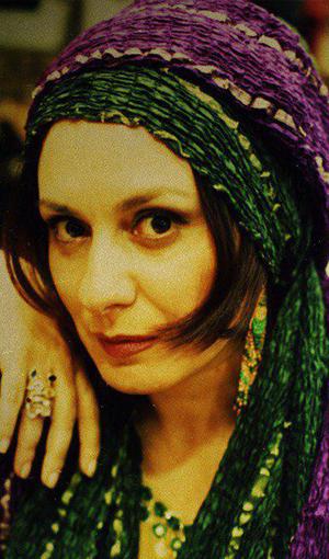 Seza Kırgız Şarkı Sözleri SarkiSozleriHD.com