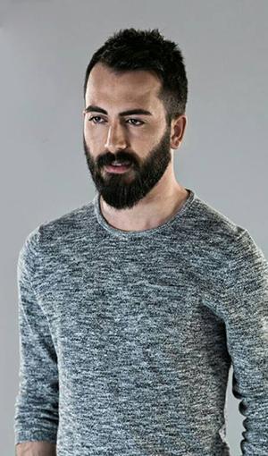 Murat Bagi Şarkı Sözleri SarkiSozleriHD.com