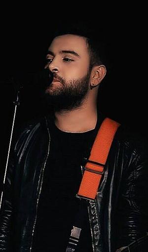 Mehmet Tekin Şarkı Sözleri SarkiSozleriHD.com